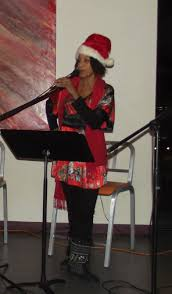 Wildfire Natalie Taylor Piano Chords by Music City Arts Update March 2015