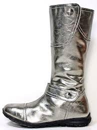 womens calf boots sale 2445 best i sell shoes check out our ebay store for more