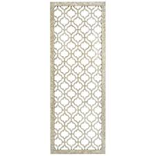 simple design metal wall trellis skillful 27 garden trellis and