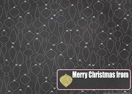 free customizable christmas card template a houseful of handmade
