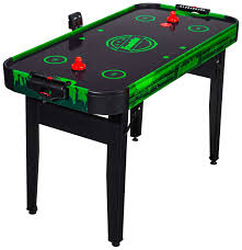 best table hockey game tabletop miniature sports games tables franklin sports