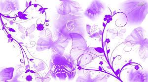 purple butterfly wallpaper hd