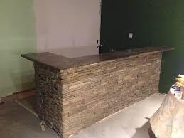 home design basement corner wet bar ideas contemporary compact