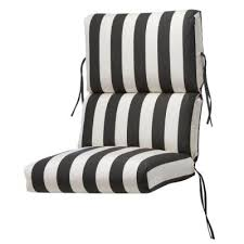 outdoor high back chair cushions drk architects