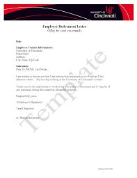 legal resignation letter resume examples for lpn design templates
