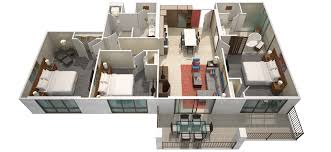 marriott maui ocean club floor plan maui luxury beach villas the westin nanea ocean villas ka u0027anapali