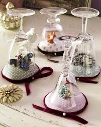 craft display ideas cool exles and tips craft maker