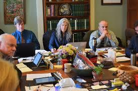 bernie sanders vermont house vermont legislature votes to legalize marijuana sends bill to