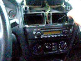 ui3050a scosche nissan pulsar wiring diagram stereo 20 images