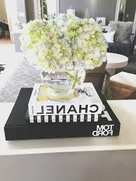 coffe table top coffee table fashion books design decor amazing
