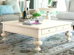 Paula Deen Down Home Nightstand Portentous Paula Dean Coffee Table Design U2013 Toolsandskills Co