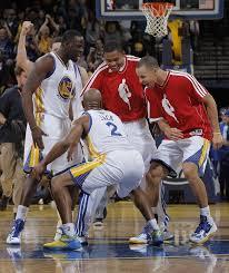 basketball bench celebrations 162 best bench reactions celebrations images on pinterest