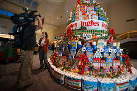 ingles giving tree stands against hunger in wnc mountain xpress