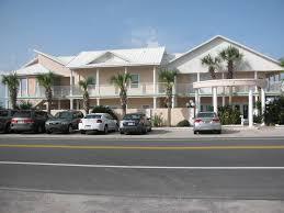 pineapple villas panama city beach fl booking com