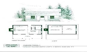 1 room cabin plans cabin design plans log cabin plans small free aninsaneportrait us