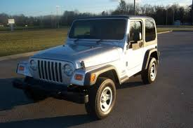postal jeep wrangler buy used 2005 jeep wrangler 4x4 right hand drive postal jeep only