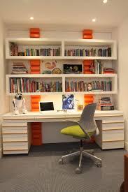 bookshelf in bedroom everdayentropy com