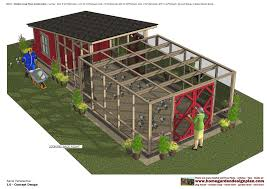 House Design Templates Free Bold Inspiration Planning A Garden Imposing Design Templates Free