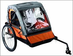 siege pour remorque velo siege pour remorque velo 880562 bumper adventurer duo remorque vélo