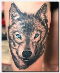 wild wolf tattoo wild wolf wolf tattoos and tattoo