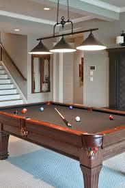 rec warehouse pool tables billiard table lights warehouse of 4 light pool table light pool
