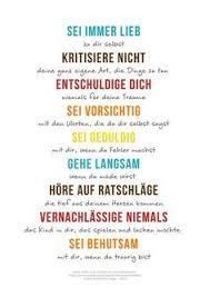 liebesspr c3 bcche als sms the 25 best spruch zum valentinstag ideas on worte