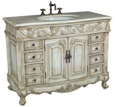 antique bathrooms designs vintage vanity units for bathrooms bathroom shelves old fashioned