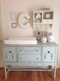 white nursery changing table changing tables white changing tables for nursery white changing