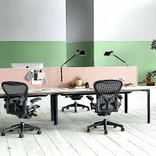 Herman Miller Office Desk Office Furniture Herman Miller Modular Office Furniture