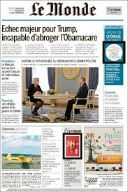 le monde de la cuisine newspaper le monde newspapers in sunday s edition