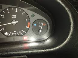 coolant light on bmw is my e36 overheating help driftworks forum