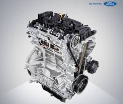 ford has a new 1 5 litre ti vct petrol engine and we u0027ll get to see