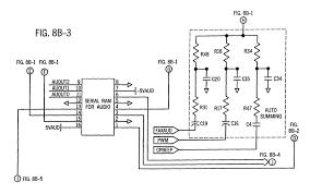 goldstar gps wiring diagram 7 pin trailer wiring diagram electric