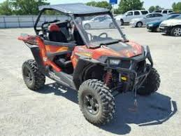 totaled for sale salvage polaris cars for sale and auction