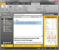 outlook 2013 design customize outlook forms views form regions for outlook 2016 2000