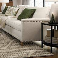 Rug And Home Gaffney Sc Furniture Store Charlotte Nc Southpark Mall Crate And Barrel