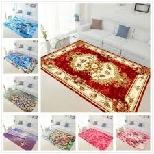 compare prices on flower area rug online shopping buy low price
