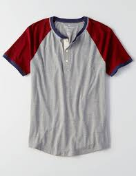 Cheap American Eagle Clothes Men U0027s Clearance Tops American Eagle Outfitters