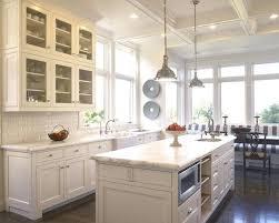 deco maison cuisine ouverte maison deco cuisine deco cuisine ouverte sur salon maison du monde