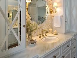 bathroom vanities marvelous mirrored bathroom vanity cabinets