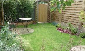 fence cheap garden fence exceptional cheap garden fencing