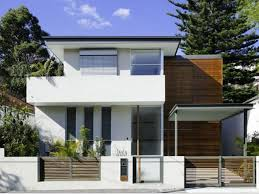 neoteric design modern architecture homes tsrieb com