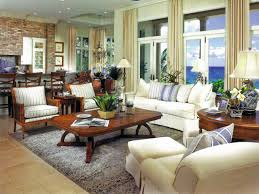 wonderful nautical living room for your small home decoration