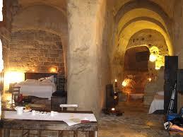 sextantio le grotte della civita matera italy hotel reviews