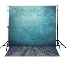 Cheap Photography Backdrops Oem Philippines Oem Photography U0026 Studio Lighting For Sale