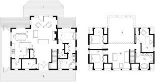 our favourite cabin building plans huntingford se u2013 cottage life