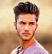 coupe de cheveux homme mode coiffure mode homme coupe homme cheveux fins arnoult coiffure