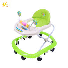 Chair For Baby Baby Rolling Chair Baby Rolling Chair Suppliers And Manufacturers