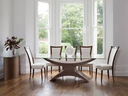 Dining Room Furniture Uk by Dining Room Sets Uk Glass Topped Dining Tables Uk Vidrian Best
