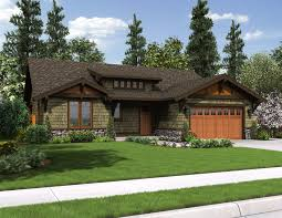 one story craftsman home plans plan 69521am rustic craftsman home plan craftsman pantry and ranch